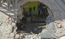الرياض تعترض صاروخين بالستيين استهدفا جازان