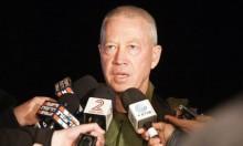 غالانت يلمح لضلوع إسرائيل باغتيال البطش
