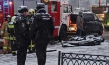عشرات القتلى بينهم سياح صينيون بحادث طرق بكوريا الشمالية