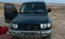 رصاص الأفراح: اعتقال عريس ومشتبهين بعد إطلاق نار
