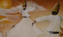 الإنشاد الديني: جذور فرعونية لأكثر ألوان الغناء روحانية