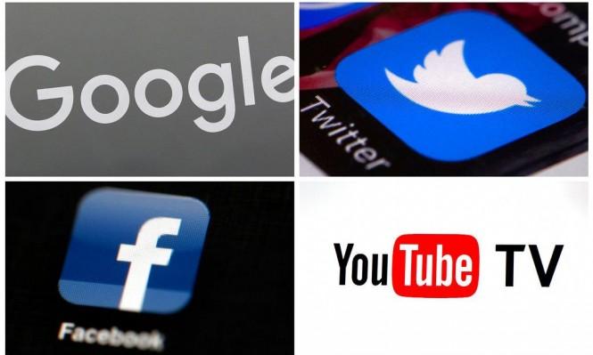 بريطانيا تُهدد بفرض ضوابط جديدة على مواقع التواصل