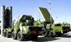 """سفارة موسكو تنفي طلب إسرائيل عدم توريد """"إس-300"""" لسورية"""