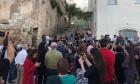 نساء على درب العودة:  جولة في حيفا مع ذكرى سقوطها