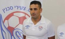 عباس صوان: محمد صلاح ظاهرة وسيقود ليفربول للفوز