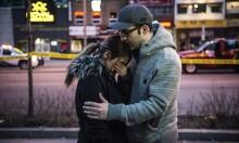 كندا: ترودو ينفي أي علاقة للدهس بالأمن القومي