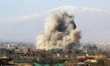 قتلى مدنيون بقصفٍ جوي للنظام السوري على إدلب