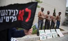 انهيار مخطط ترحيل طالبي اللجوء: نتنياهو يأمر بإعادة فتح المعتقلات