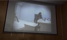 المغرب يأمر بسجن صحافية اتهمت ضابطًا بتزوير شهادتها