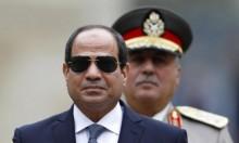 صحيفة أميركية: الجيش المصري سيتخلّص من السيسي