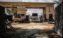 السماح بعودة 24 عالقا فلسطينيا إلى قطاع غزة عبر رفح