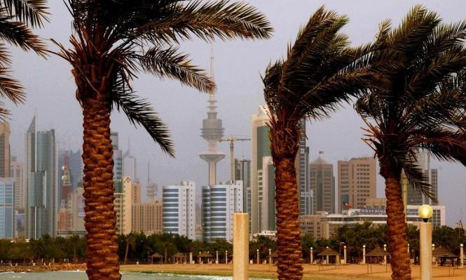 تهريب عاملات منزليات: الكويت تطرد السفير الفلبيني