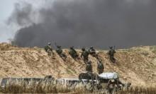 مجلس الأمن: انتقادات لإسرائيل وأميركا بسبب غزة ونقل السفارة