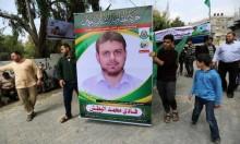 """""""اغتيال البطش جزء من مخطط الموساد للقضاء على علماء حماس"""""""