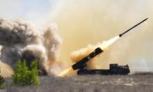 السعودية تعترض صاروخًا بالستيًا استهدف جنوبها