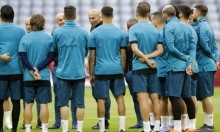 بعد كارفاخال.. ريال مدريد يفتقد لاعبا آخر بمواجهة بايرن