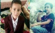 فاجعة في الخليل: مصرع طفلين غرقا في بركة مياه