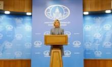 روسيا تتهم أميركا بسرقة مقراتها الدبلوماسية التي أغلقتها