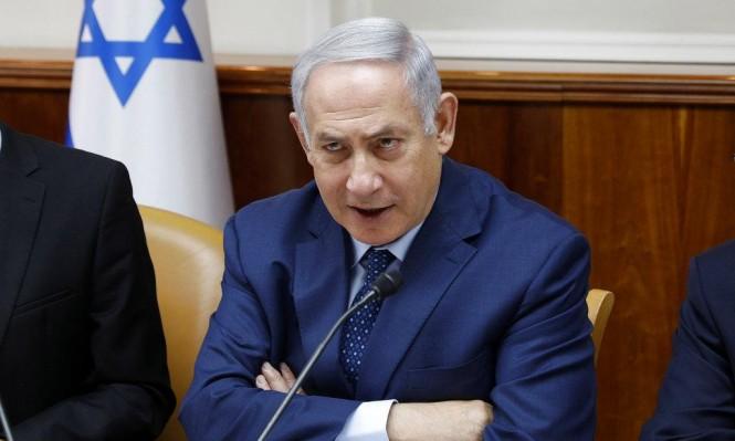 تحليلات إسرائيلية: حسابات نتنياهو الداخلية لن تردعها روسيا