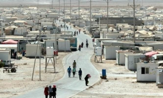 ألمانيا تحاول منع الأسد من سلب أملاك اللاجئين