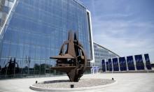 زيادة الإنفاق العسكري وروسيا والنووي الإيراني على طاولة الناتو