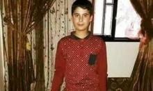 غزة: استشهاد طفل أصيب الجمعة برصاص الاحتلال