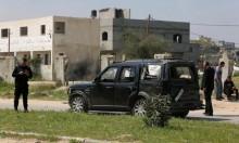 """حماس و""""الوفاق"""" يتبادلان التهم بملف تفجير موكب الحمد الله"""