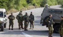 الجيش الإسرائيلي يختطف مواطنة لبنانية على حدود شبعا
