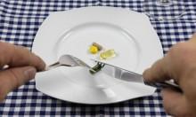 ما علاقة الدوائر العصبية المسؤولة عن التغذية بالإدمان؟