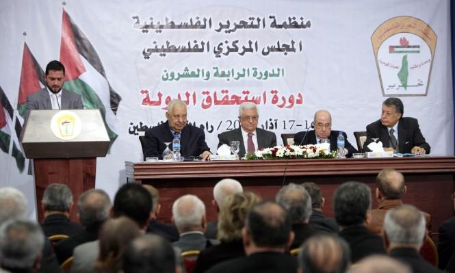 """""""المؤتمر الشعبي الفلسطيني"""" في ظل ضغوطات عباس والحكومة اللبنانية"""