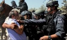 الملاحقة الأمنيّة: عندما تطبّق إسرائيل توصيات لجان تحقيقها