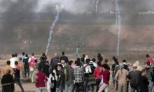 جيش الاحتلال يرفض كشف تعليمات إطلاق النار بغزة