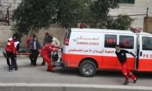 """وفاة 3 مواطنين بالضفة وغزة بـ""""ظروف تراجيدية"""""""