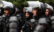 مصر: حبس أمناء شرطة لاحتجاجهم على ممارسات الداخلية
