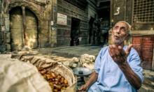 المصريون يسخرون من تقرير مؤشر السعادة بشأن بلادهم