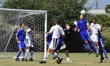 رأسيات لاعبي كرة القدم أخطر من الإصابات بالرأس