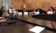 تشكيل لجنة برلمانية تعنى بشؤون التوحد برئاسة الزبارقة