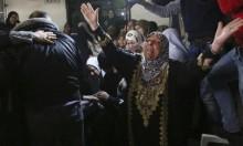 الكشف عن هويّة 3 فلسطينيين استشهدوا أمس في غزّة