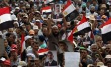 الإخوان يشترطون الإفراج عن مرسي للتفاوض مع السيسي