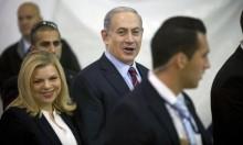 بعد مزاعمه حيال إيران: الكنيست تُخوِّل نتنياهو بقرار شنّ الحرب