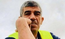 النقب: مصرع خليل أبو عبيد في حادث دهس