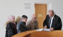 المحكمة تقر قرار ليبرمان تمديد الاعتقال الإداري لشابين عربيين