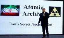 إيران: نتنياهو مدمن على الكذب