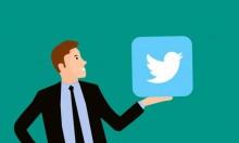 """""""ذا صانديي تليغراف"""": تويتر متورطة بفضيحة """"فيسبوك"""""""