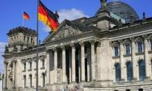 """ألمانيا تعتزم استرجاع أطفال """"نساء داعش"""" وإعادة تأهيلهم"""