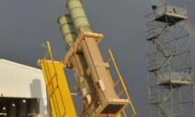 """تأجيل التجربة الصاروخية على """"حيتس 3"""" في ألاسكا"""