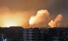 مسؤولون أميركيون: إسرائيل تستعد لحرب ضد إيران؛ ونتنياهو ينفي