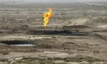 """النفط يرتفع إثر اتهامات نتانياهو لإيران بالـ""""كذب"""""""