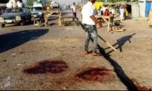نيجيريا: مقتل أكثر من 60 شخصا في هجومين انتحاريين