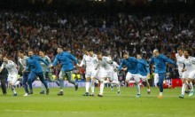 ريال مدريد يحقق 6 أرقام قياسية بعد تخطي بايرن